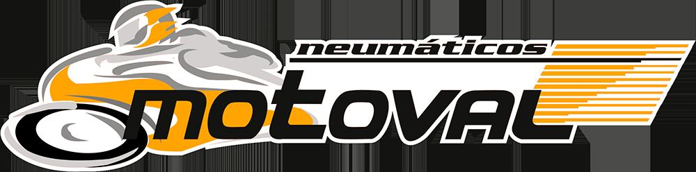 Neumáticos Motoval